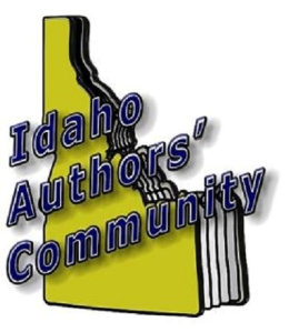 Idaho Authors' Community Logo