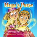 Mama's Purse