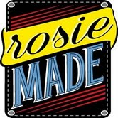 rosieMADE-Logo-250x250