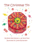 christmas tin cover 300 dpi from CMR 08-01-13