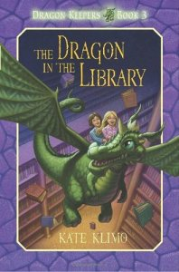 the-dragon-in-the-library-