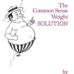 commonsenseweight