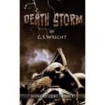 deathstorm