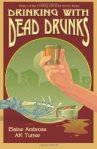 drinkingwithdeaddrunks