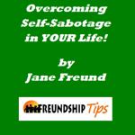 overcomingselfsab