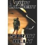 strayally