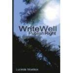 writewellpub