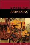 americanamnesiac