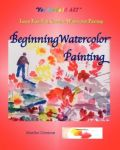 beginningwatercolor