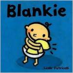 blankie