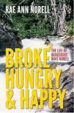 brokehungryhappy