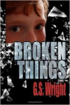 brokenthings