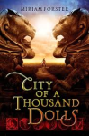 cityofathousand