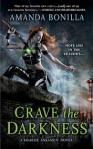 cravethedark