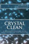 crystalclean