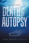deathbyautopsy