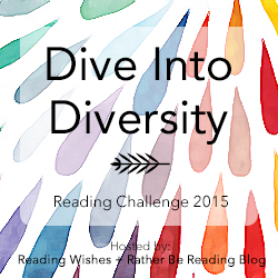 DiversityDive-Challenge-Button