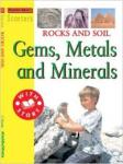 gemsmetals