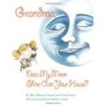grandmamoon