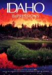 idahoimpressions