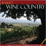 idahowinecountry