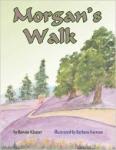 morganswalk