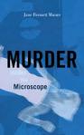 murderunder