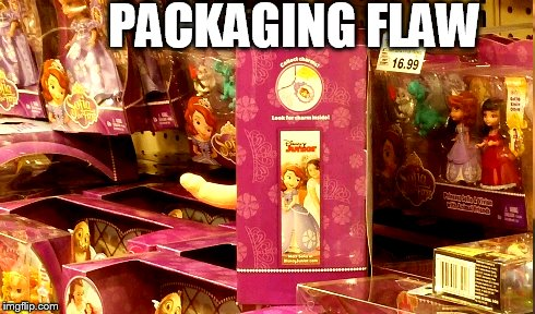 packagingflaw