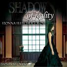 shadowofreality