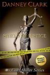 shieldofjustice