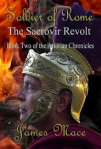 SoldierofRomeThe Sacrovir Revolt