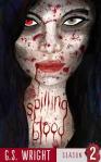spillingblood5