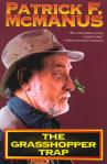 thegrasshopper