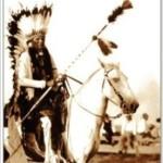 thehorseindians