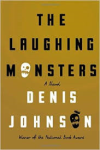 thelaughingmonsters