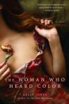 thewomanwhoheardcolor