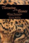 throwingthebones