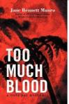 toomuchblood