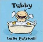 tubby