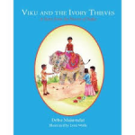 Viku and the Ivory Thieves