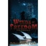 windsoffreedom