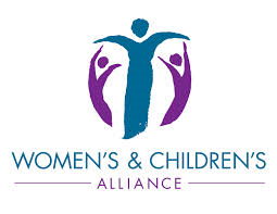 womensandchildrensalliance