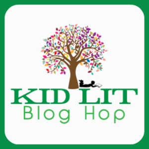Kid Lit Blog Hop-Button-FINAL