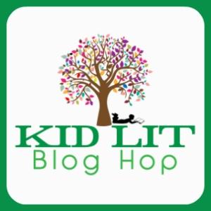 Kid Lit Blog Hop-Button-FINAL