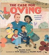The Case for Loving