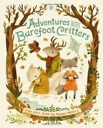 adventures-with-barefoot-critters