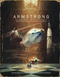 armstrong-a-mouse-on-the-moon