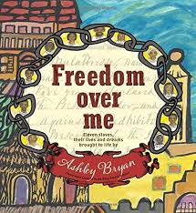 freedom-over-me