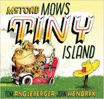 mctoad-mows-tiny-island