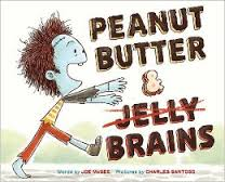 peanut-butter-and-brains